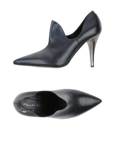zapatillas MANILA GRACE Mocasines mujer