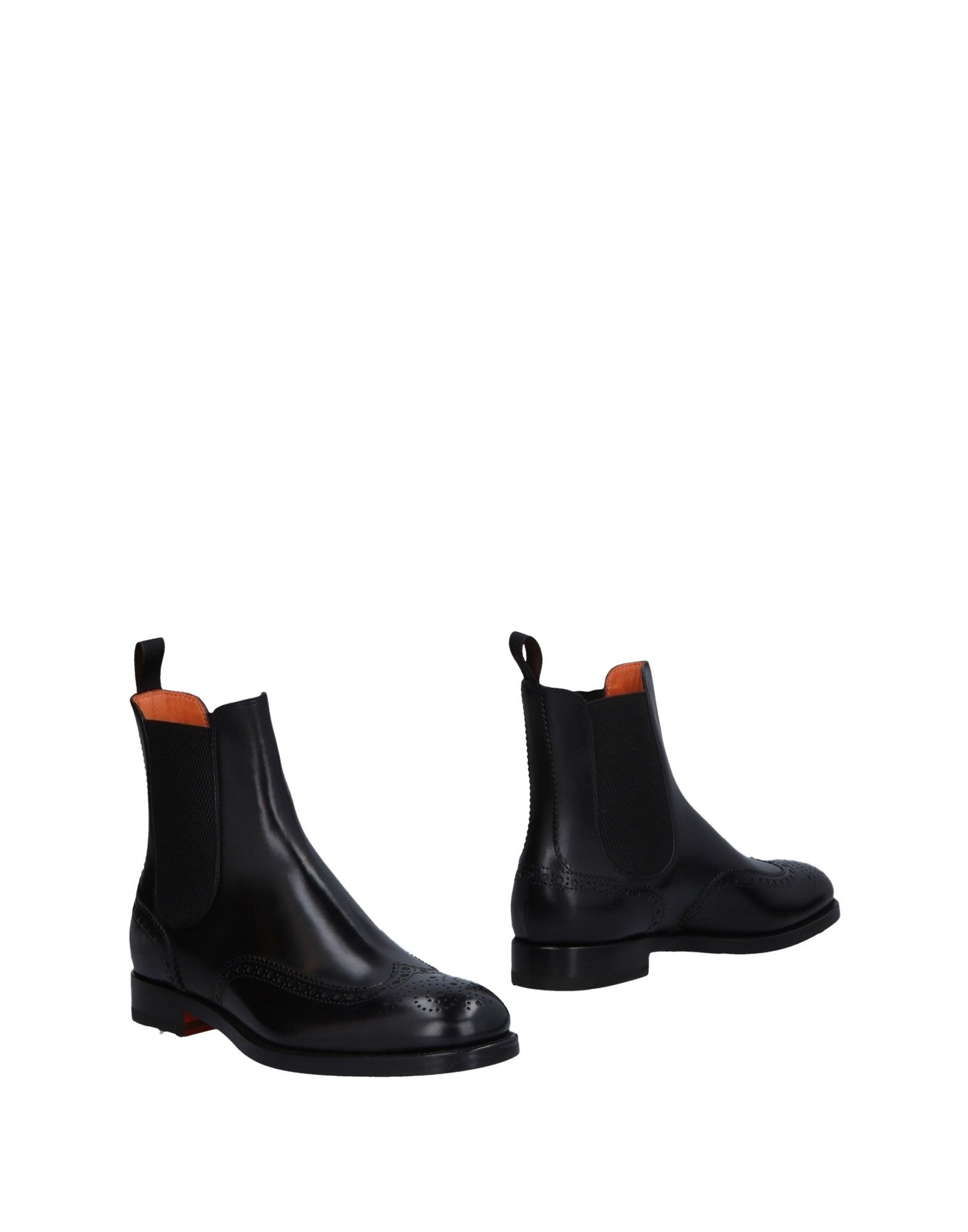 купить сапоги moon boot