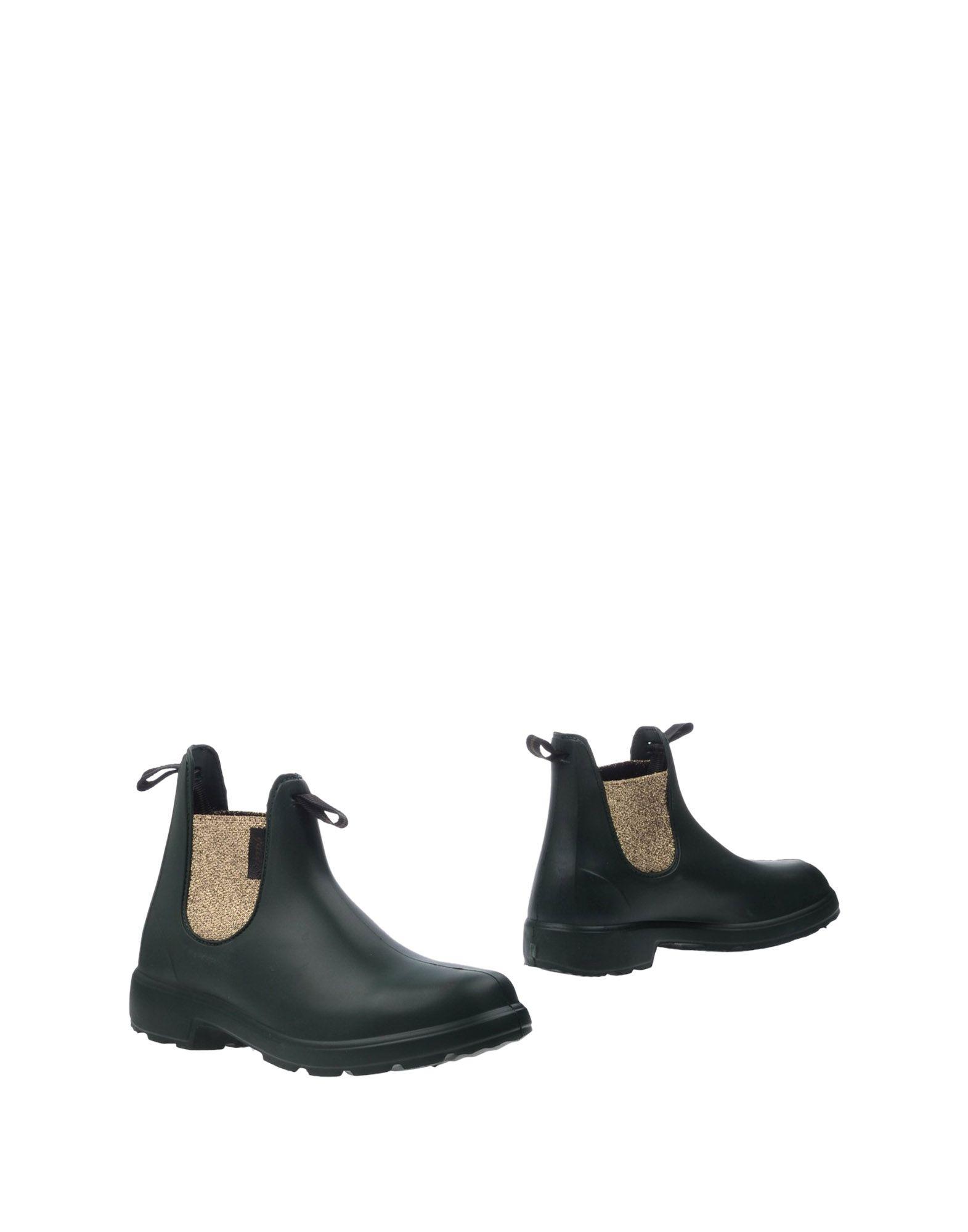 GAZEL Полусапоги и высокие ботинки kudeta полусапоги и высокие ботинки