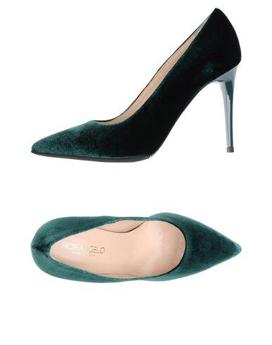 zapatillas FIORANGELO Zapatos de sal?n mujer