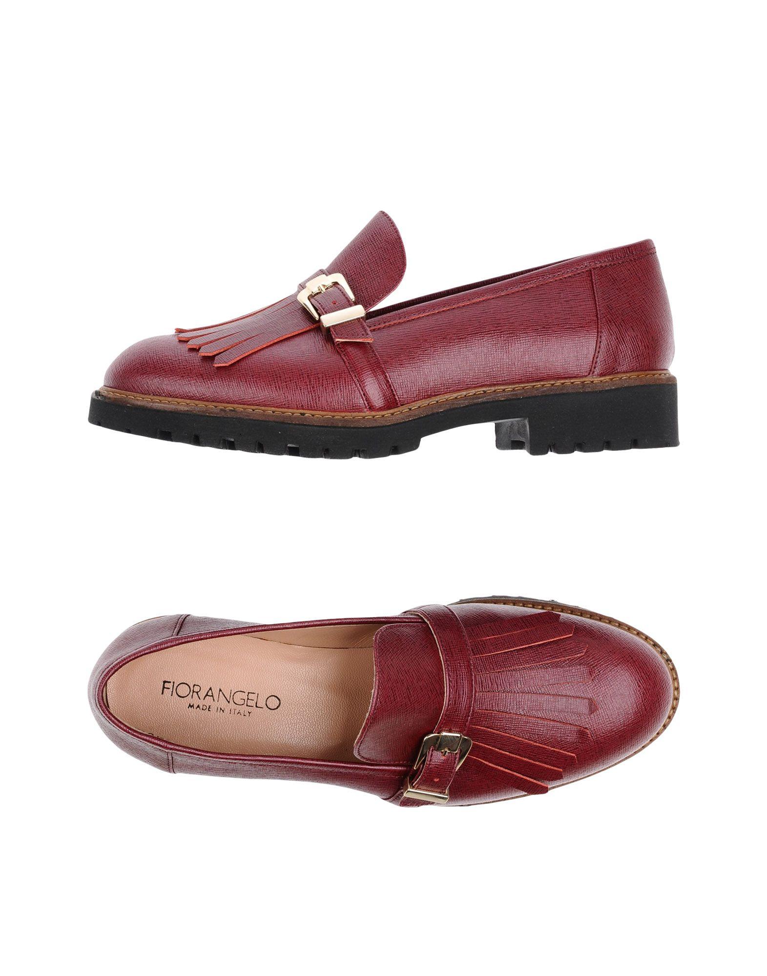 мужские туфли утепленные