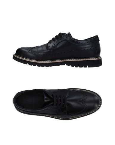 TIMBERLAND Chaussures à lacets homme