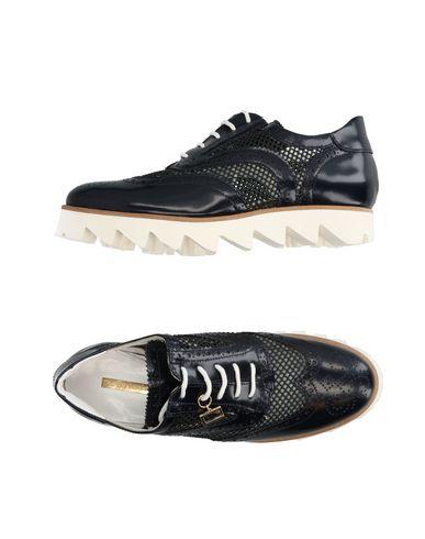 zapatillas ATOS LOMBARDINI Zapatos de cordones mujer