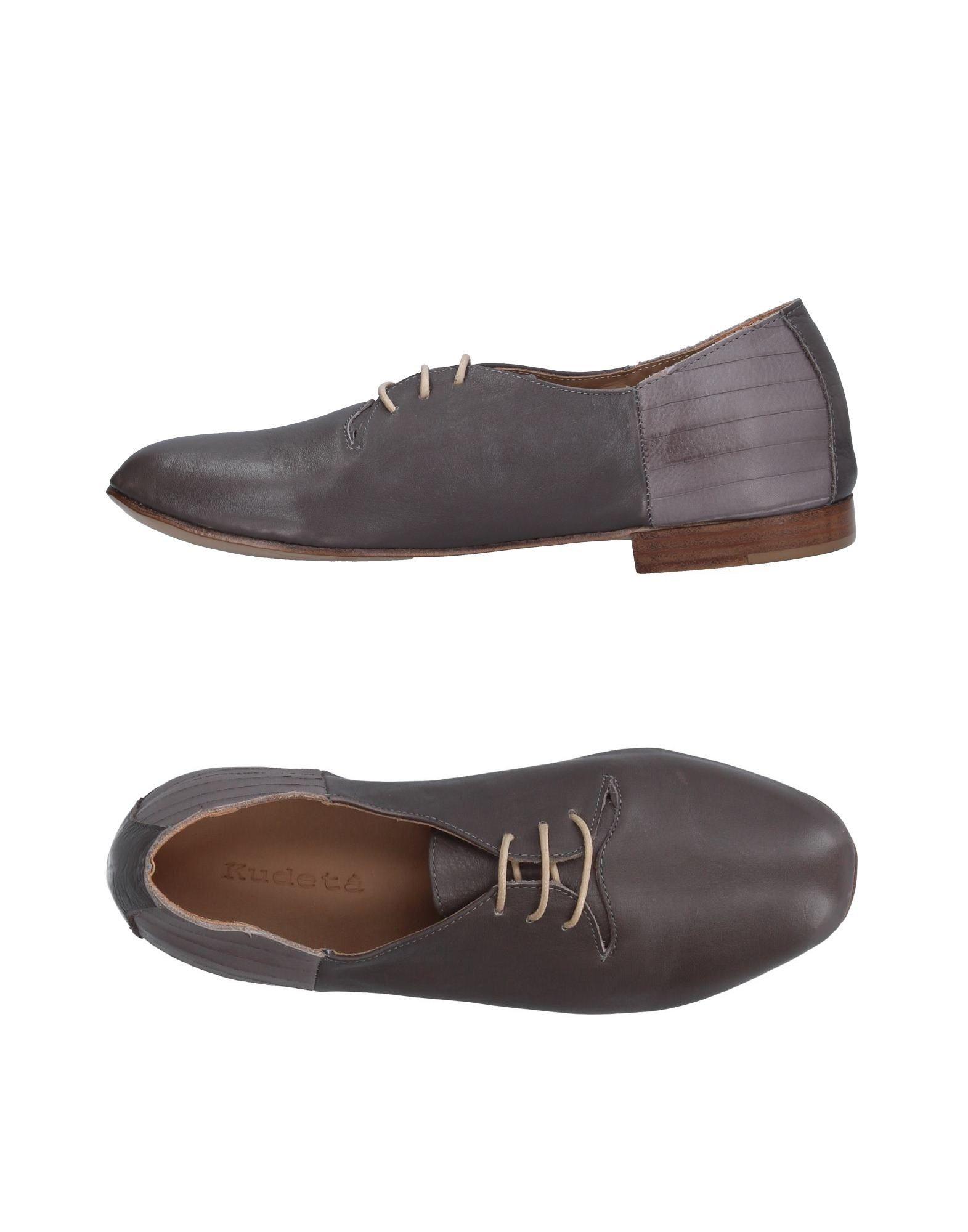 KUDETÀ Обувь на шнурках сандалии ия 2017 круглый нос летняя обувь кожаная обувь обувь с пряжечной кожаная обувь