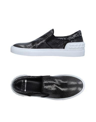 CASADEI Sneakers & Tennis basses homme
