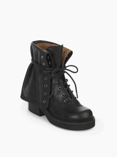 KATERINA ANKLE BOOT