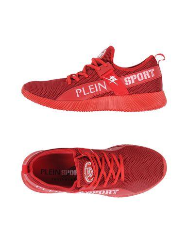 zapatillas PLEIN SPORT Sneakers & Deportivas hombre