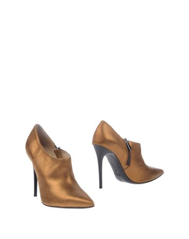 Ботинки от ICÔNE