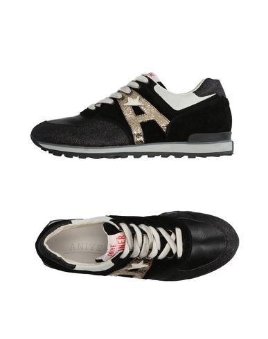 zapatillas ANIYE BY Sneakers & Deportivas mujer