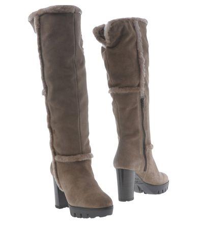 zapatillas BAGATT Botas mujer