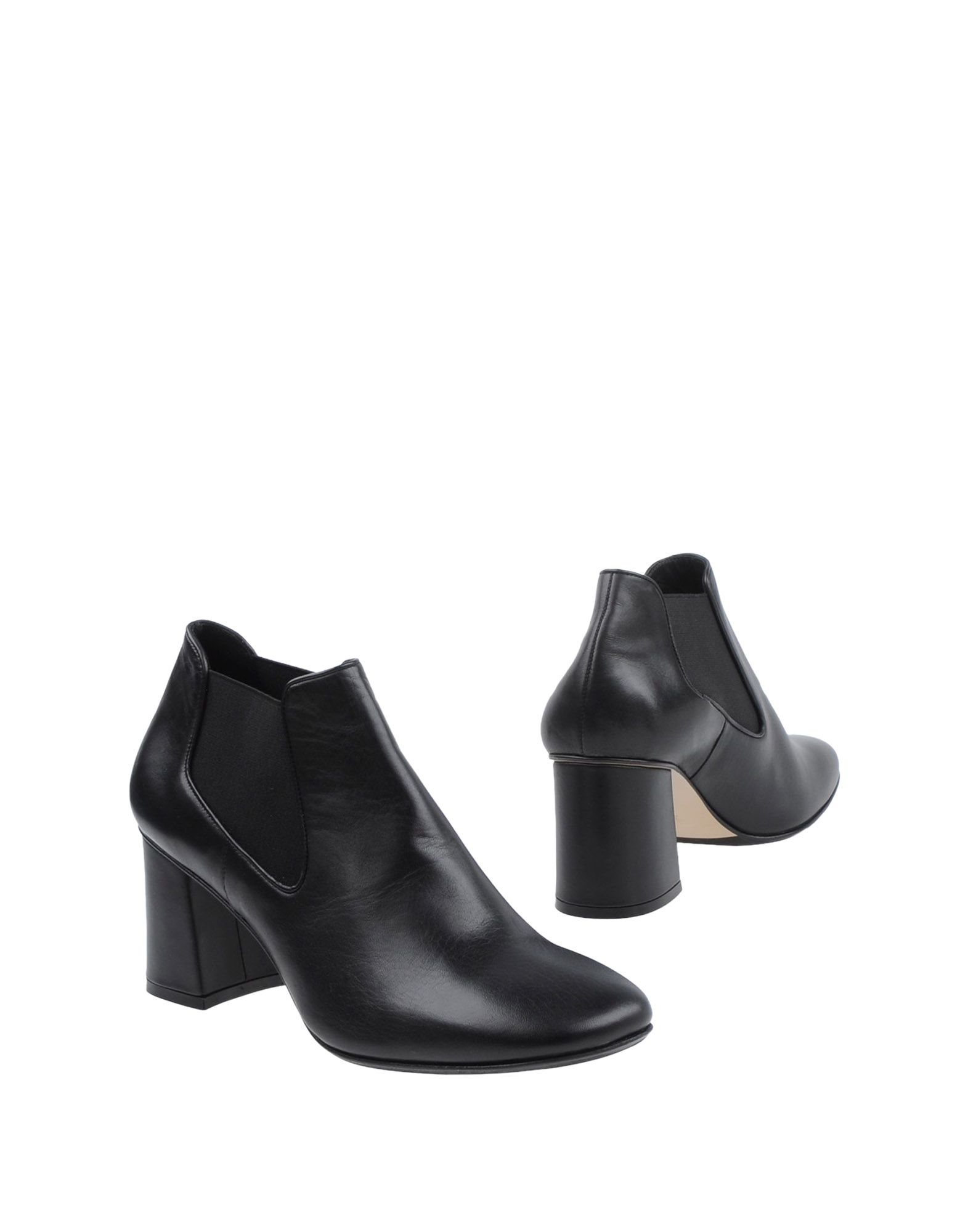18 KT Полусапоги и высокие ботинки цены онлайн