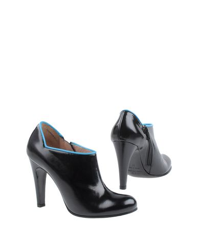 zapatillas MARC BY MARC JACOBS Botines mujer