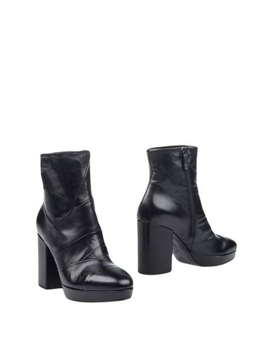 zapatillas ALBERTO FERMANI Botines de ca?a alta mujer