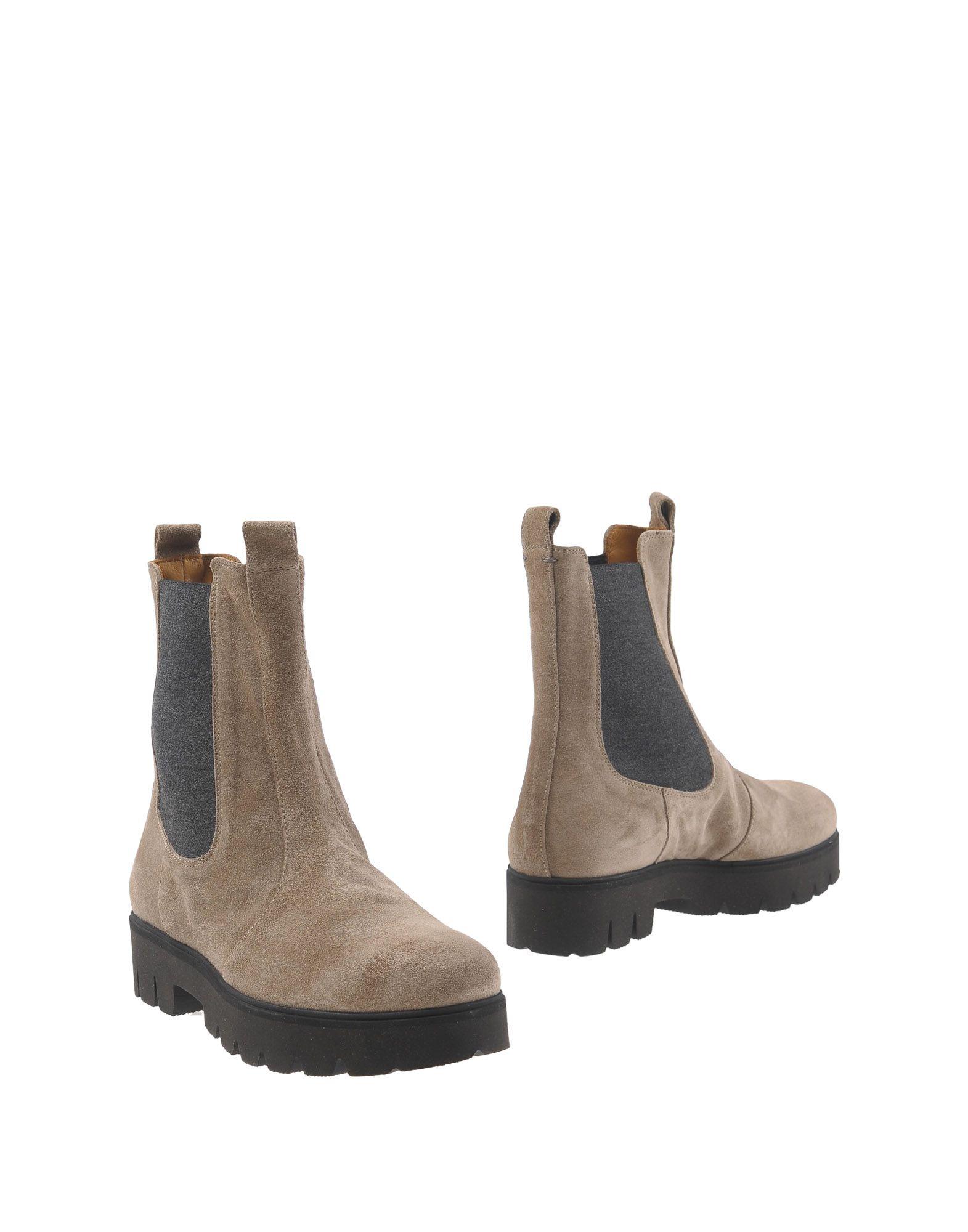 ALBERTO FERMANI Полусапоги и высокие ботинки купить футбольную форму челси торрес