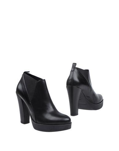 L'AMOUR - ОБУВЬ - Ботинки
