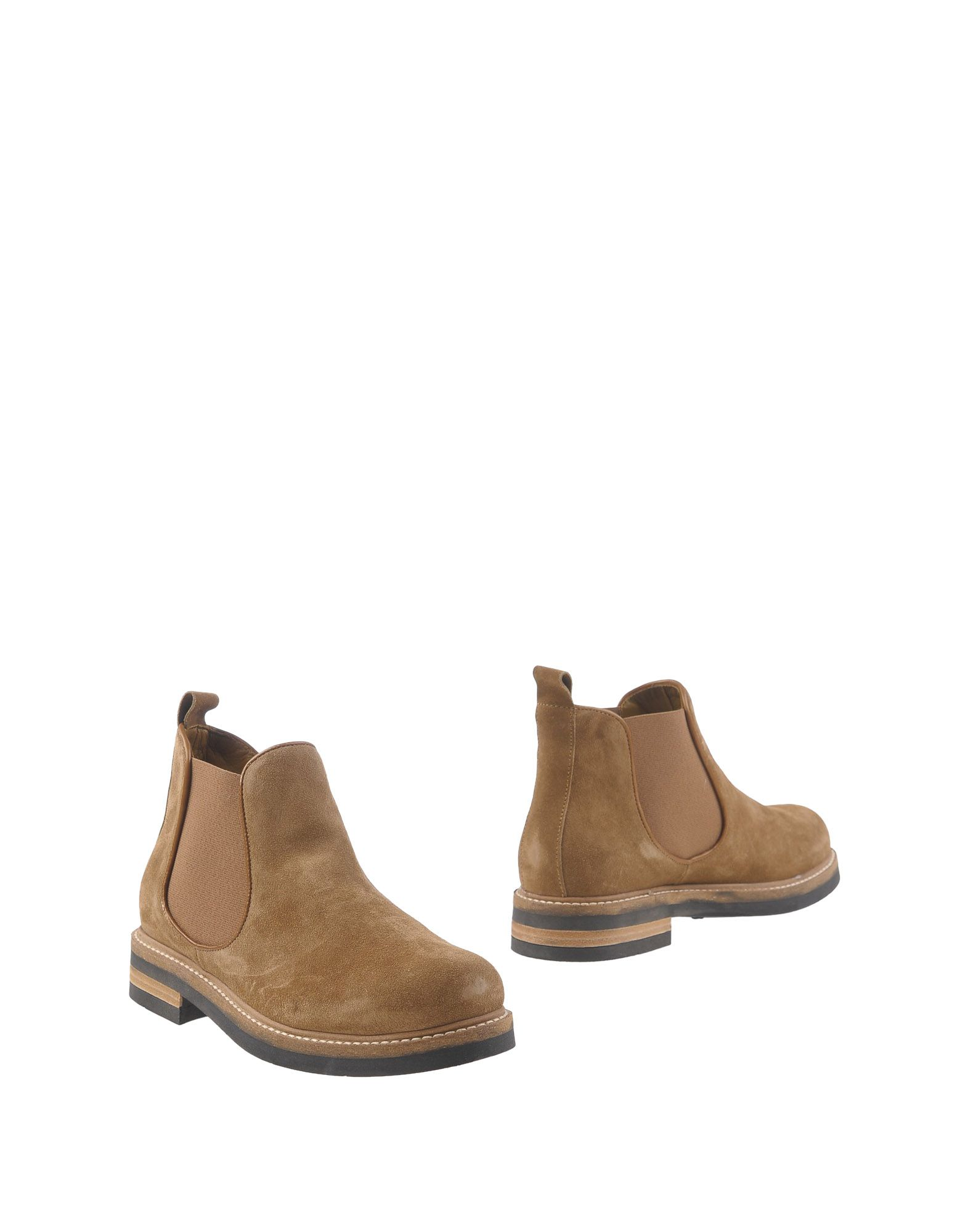 GIONATA Полусапоги и высокие ботинки купить футбольную форму челси торрес