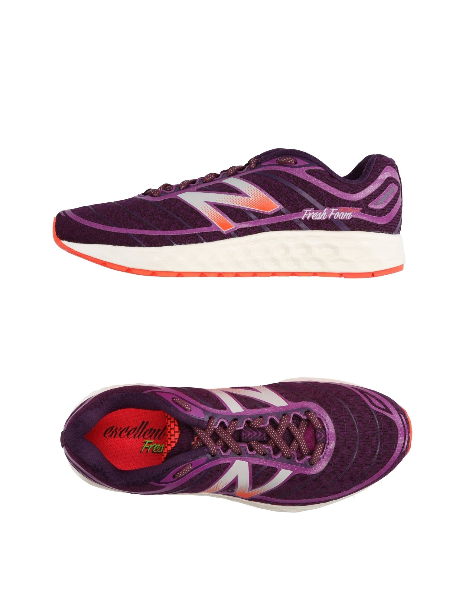 'New Balance Sneakers