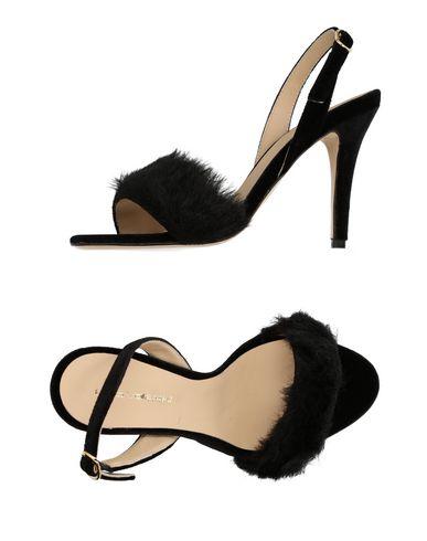 zapatillas LUCA VALENTINI Sandalias mujer