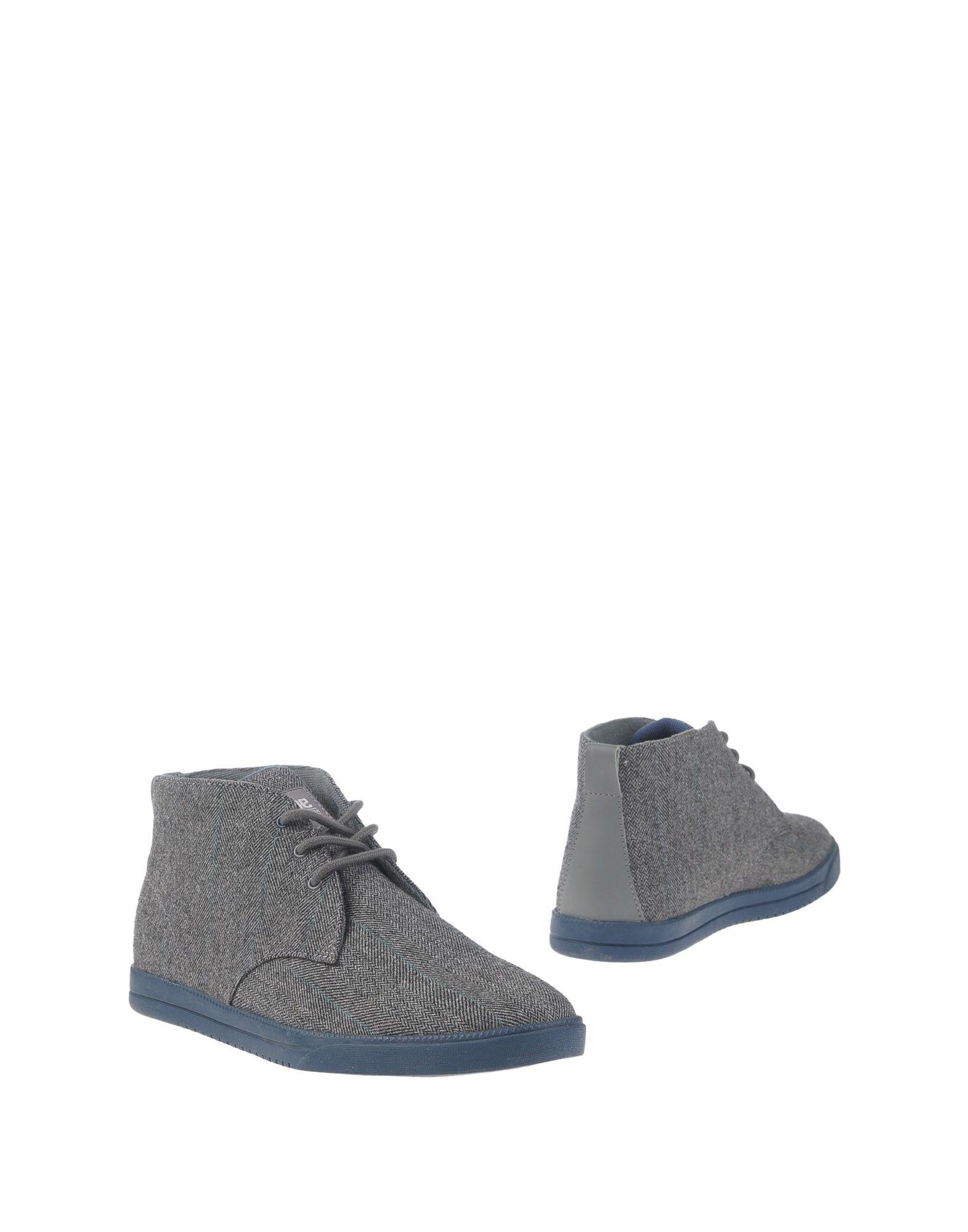 CLAE Полусапоги и высокие ботинки clae низкие кеды и кроссовки