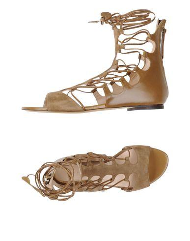 zapatillas ETRO Sandalias mujer