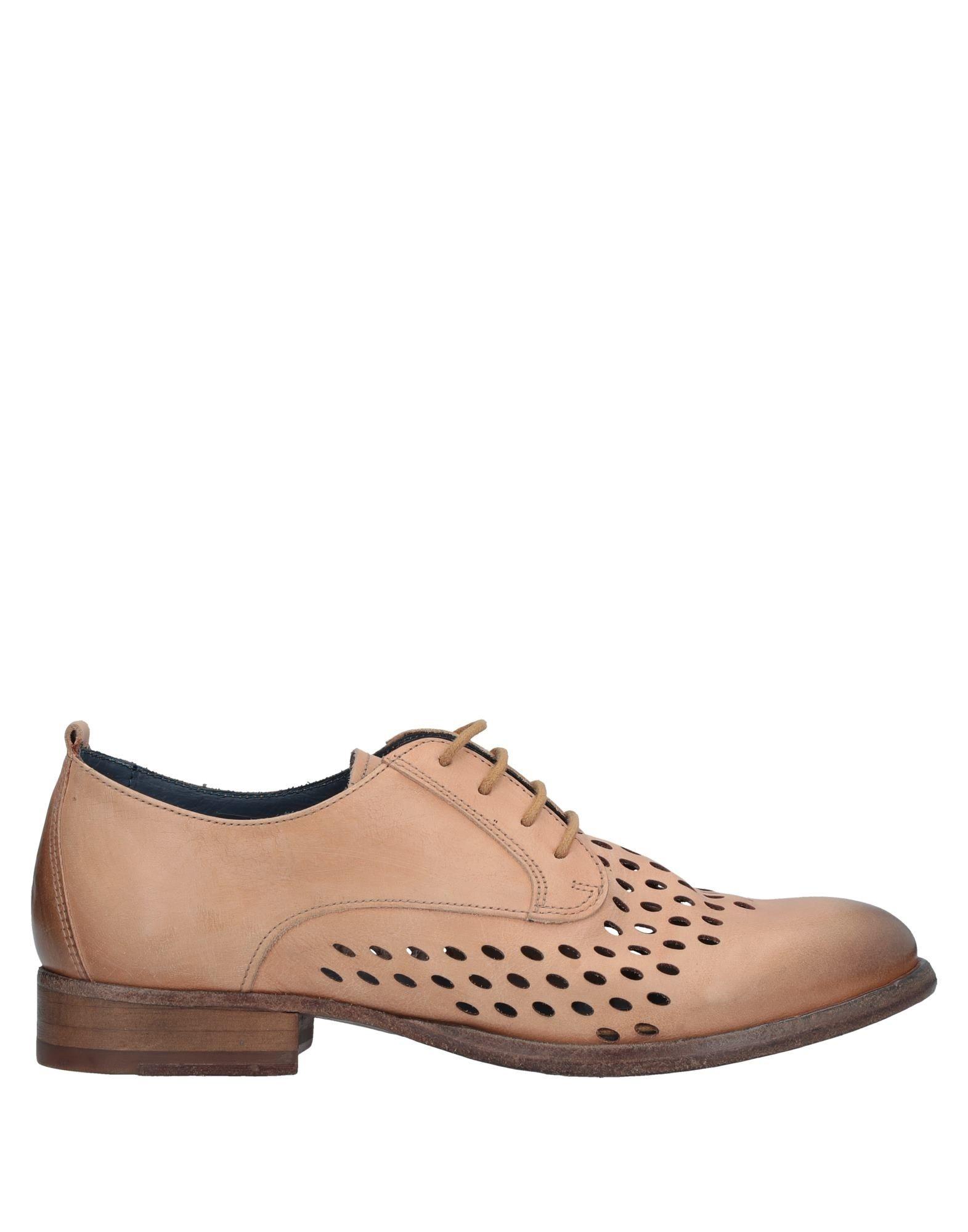 CREATION OF MINDS Обувь на шнурках creation of minds сапоги
