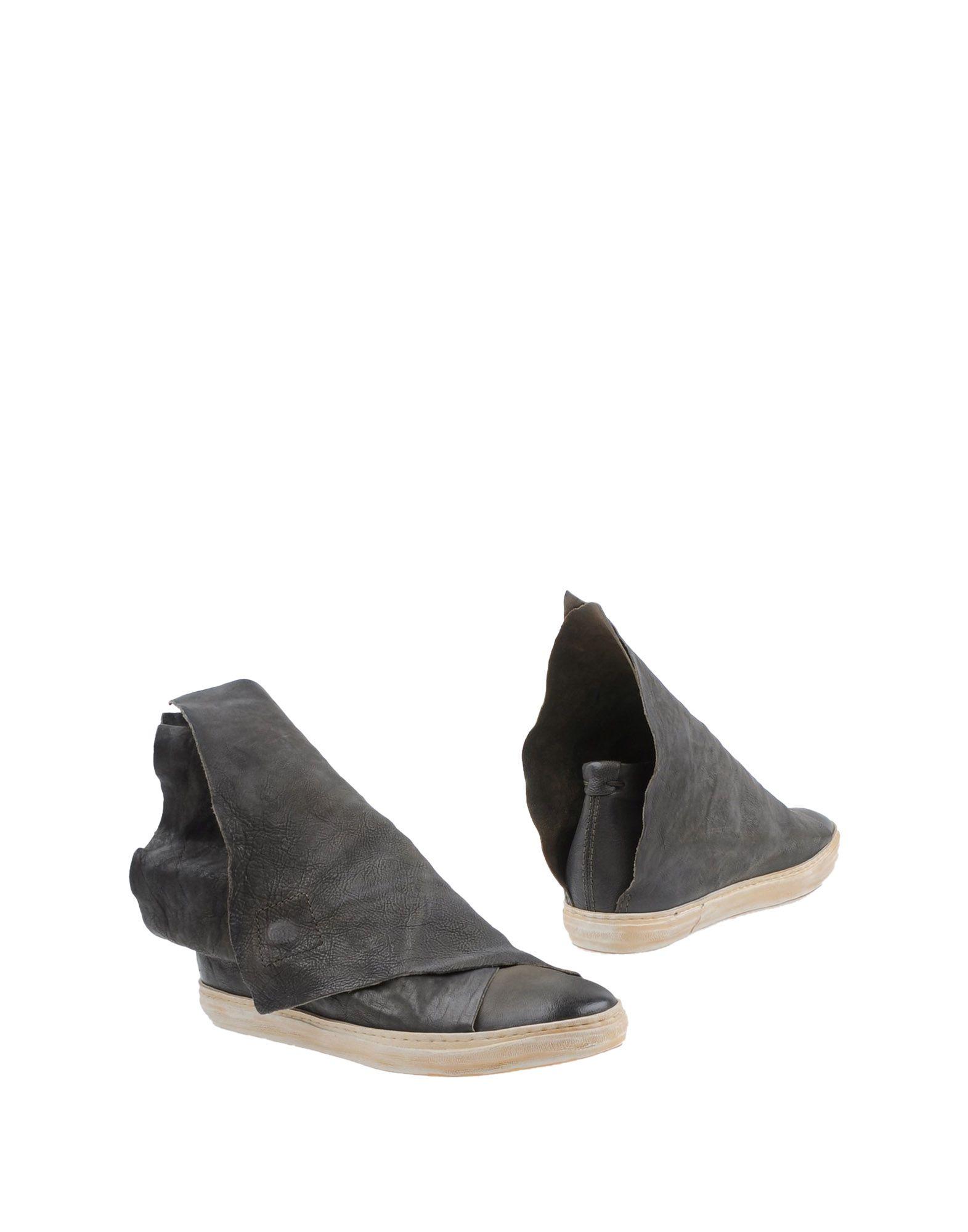 где купить  AIR STEP Полусапоги и высокие ботинки  по лучшей цене