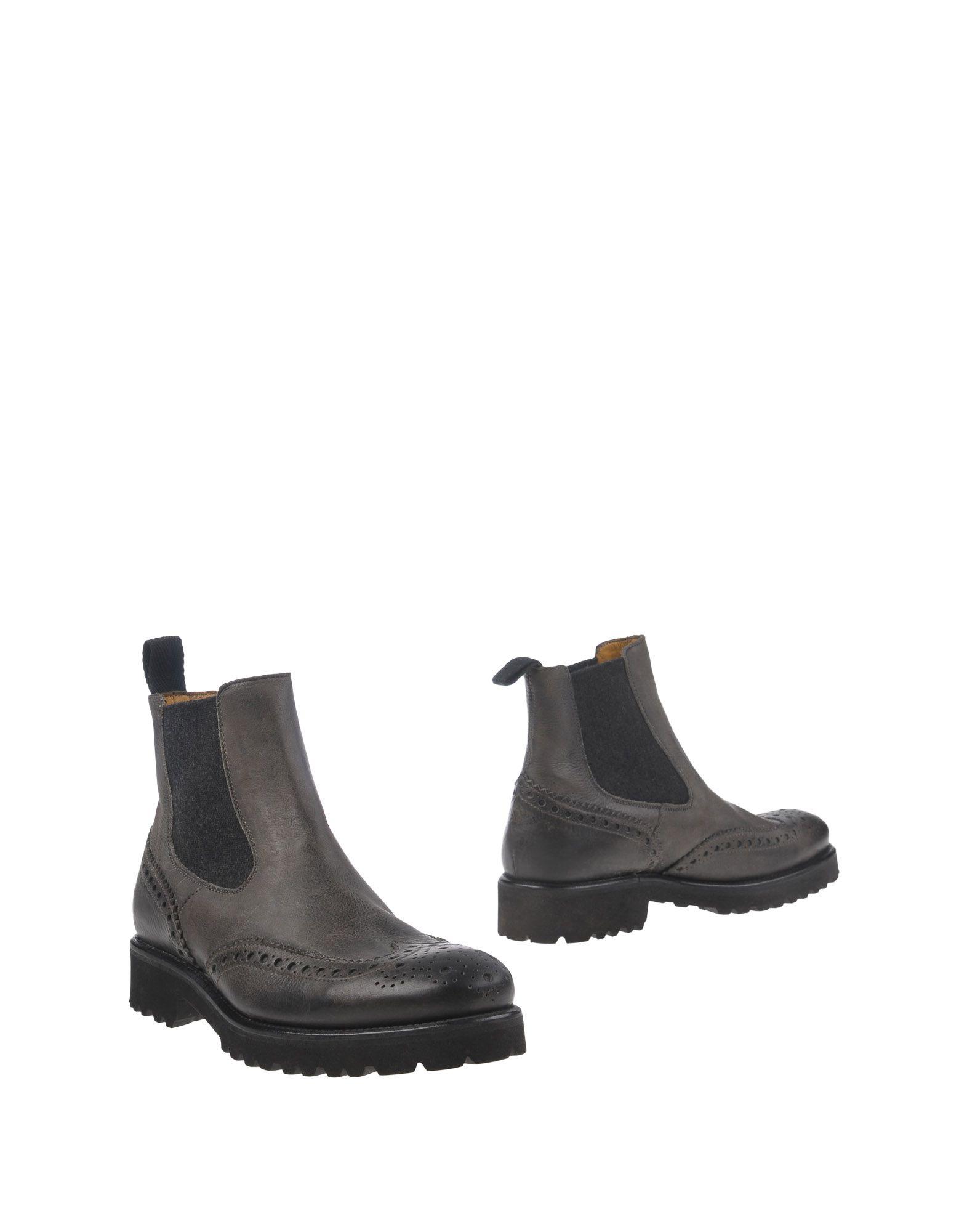 SEBOY'S Полусапоги и высокие ботинки купить футбольную форму челси торрес
