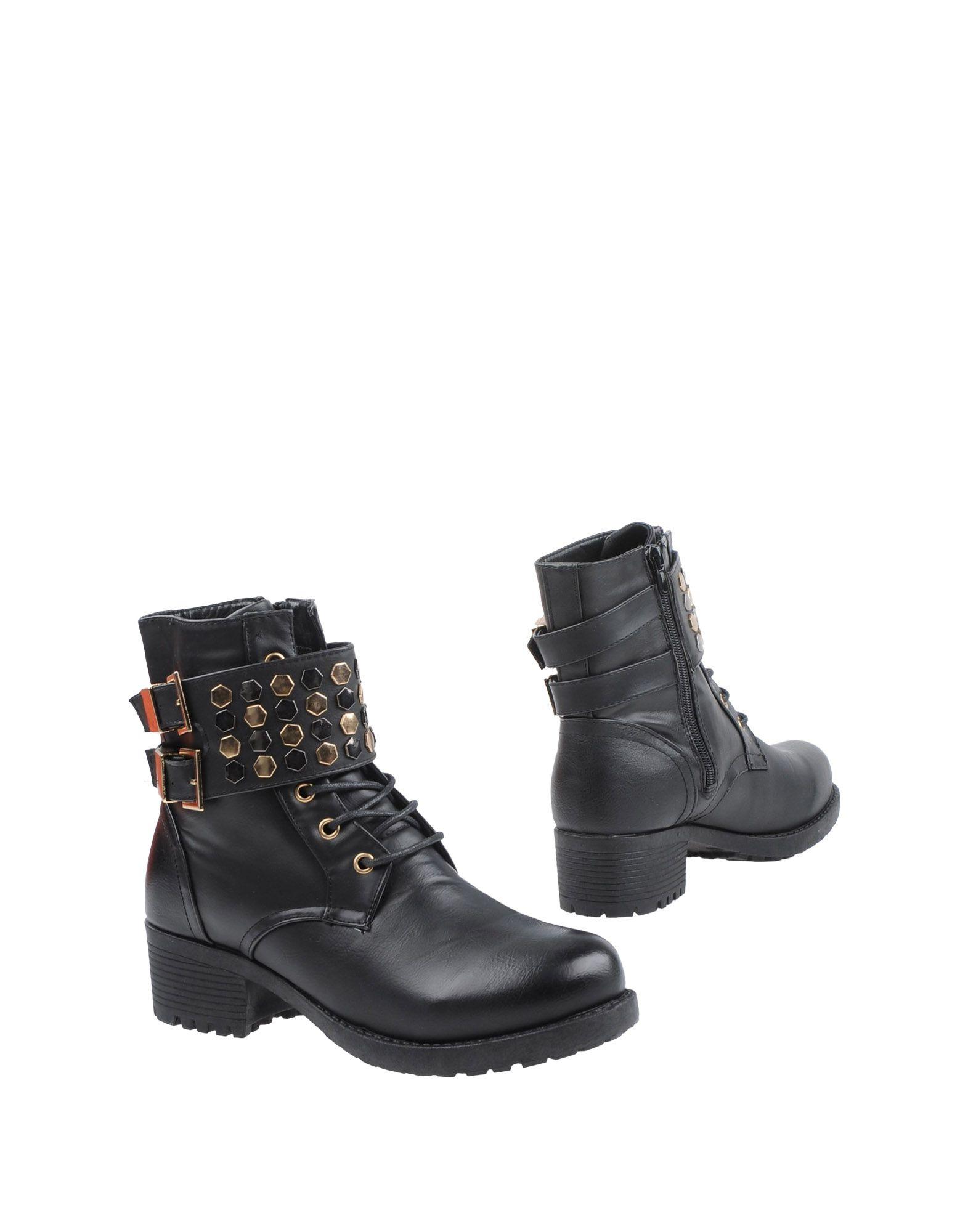 TIFFI Полусапоги и высокие ботинки цены онлайн