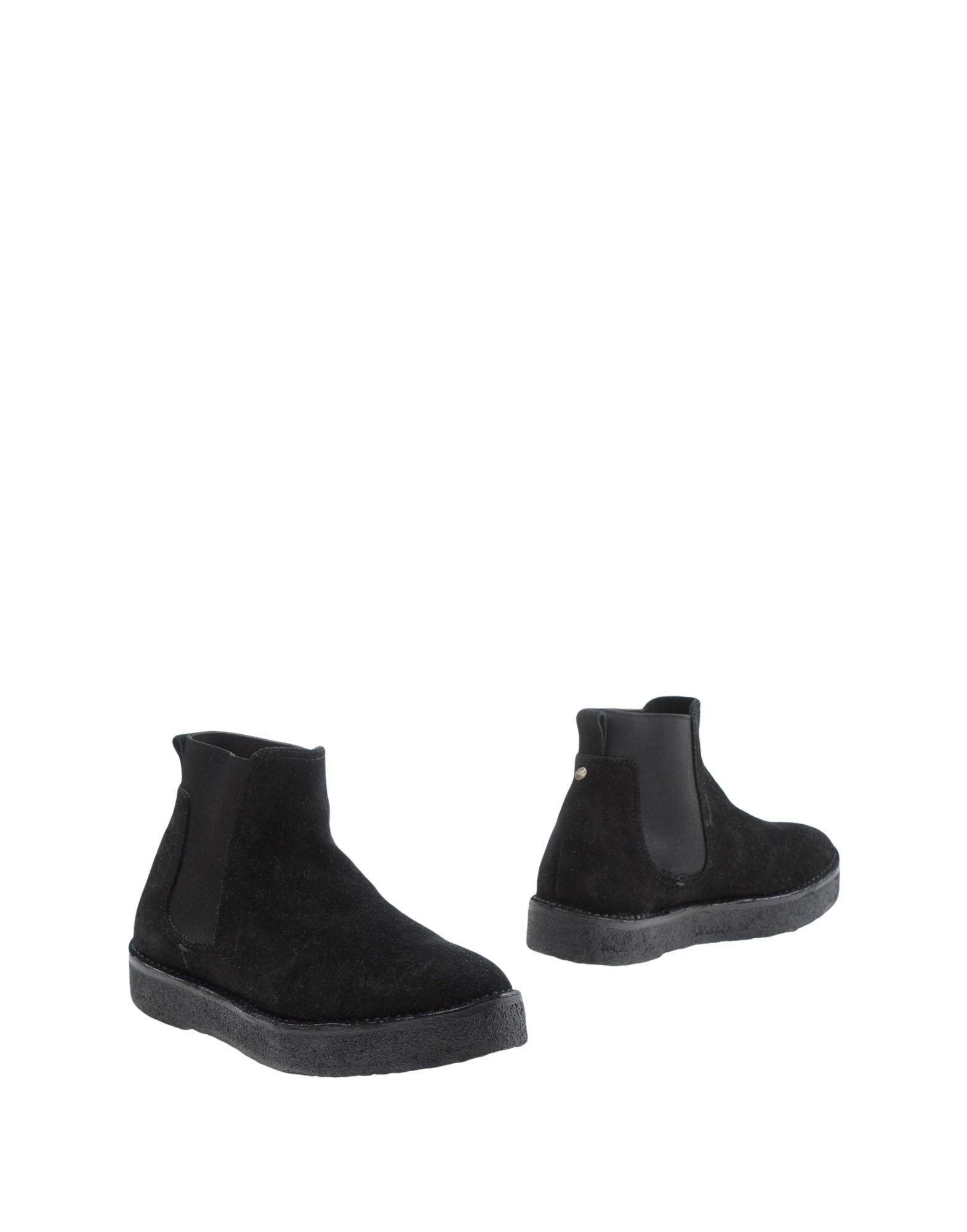 BUTTERO® Полусапоги и высокие ботинки купить футбольную форму челси торрес