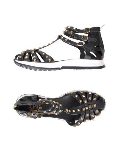 zapatillas PENELOPE Sandalias mujer