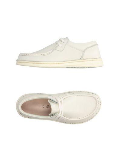 Imagen principal de producto de BIRKENSTOCK - CALZADO - Zapatos de cordones - Birkenstock