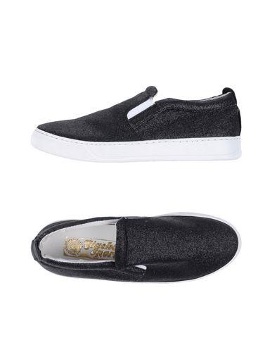 zapatillas GIACKO Sneakers & Deportivas mujer