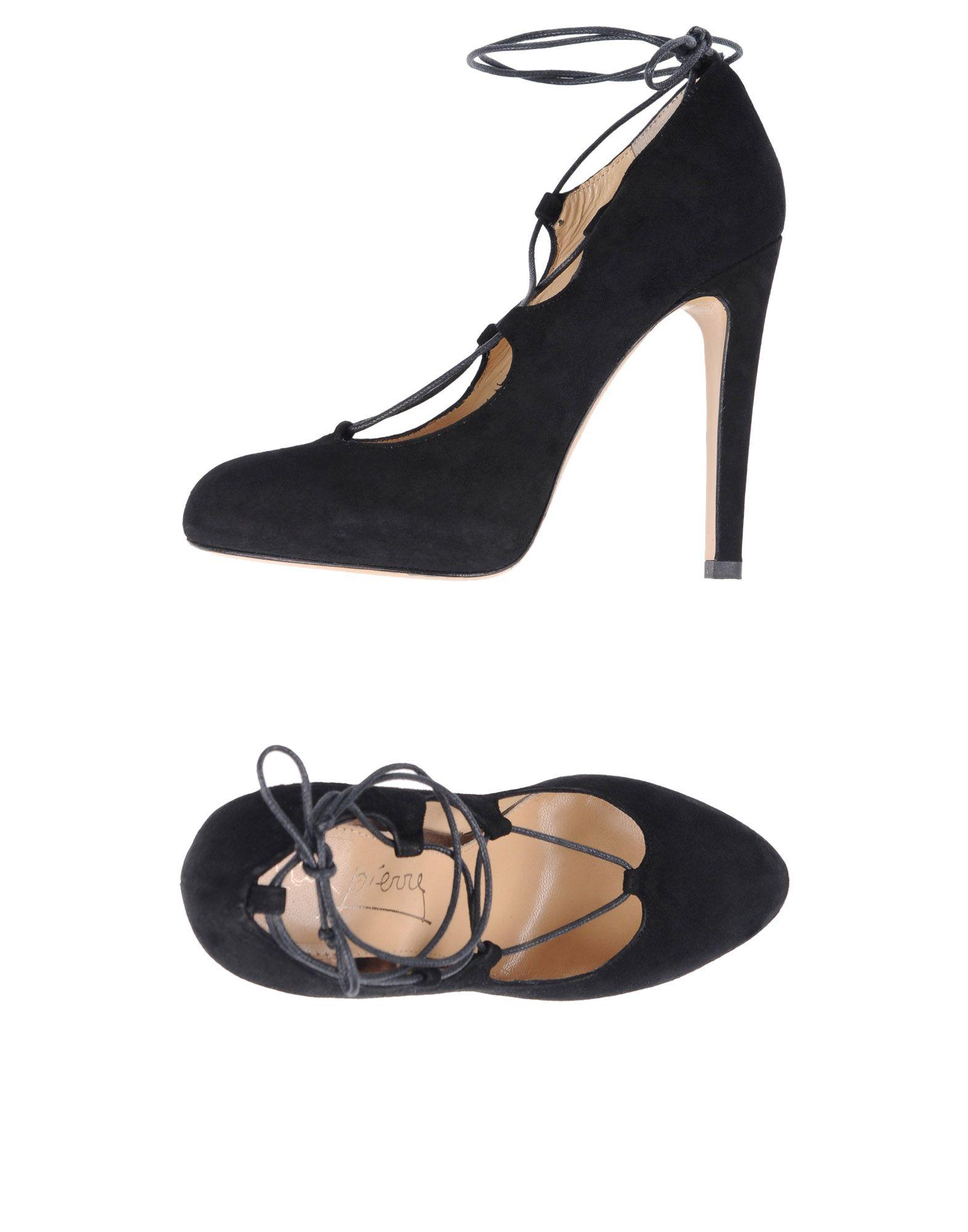JAN PIERRE Туфли цены онлайн