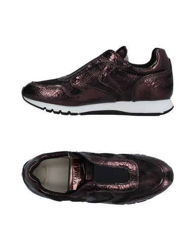 VOILE BLANCHE Sneakers & Tennis basses femme