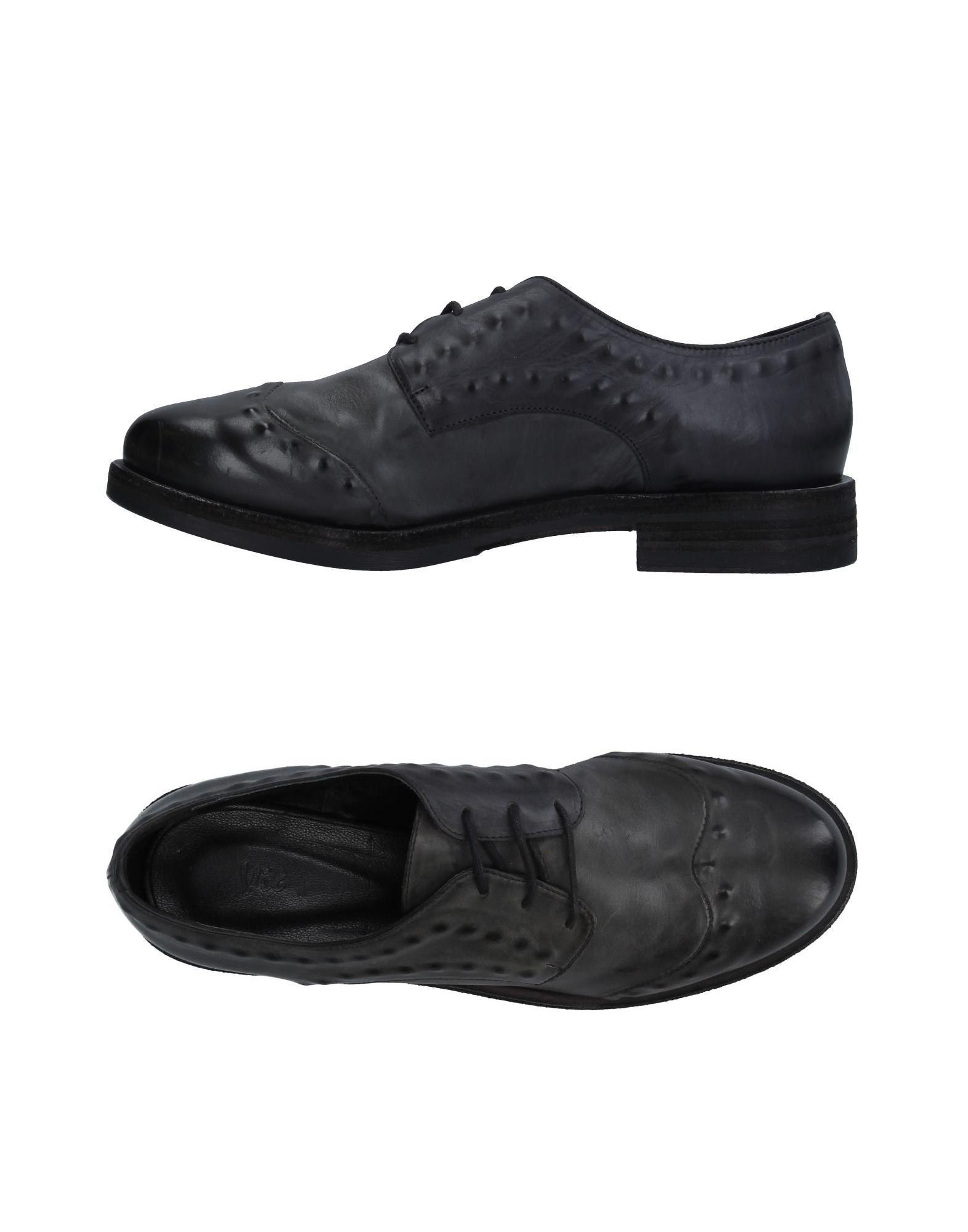 VIC Обувь на шнурках цены онлайн