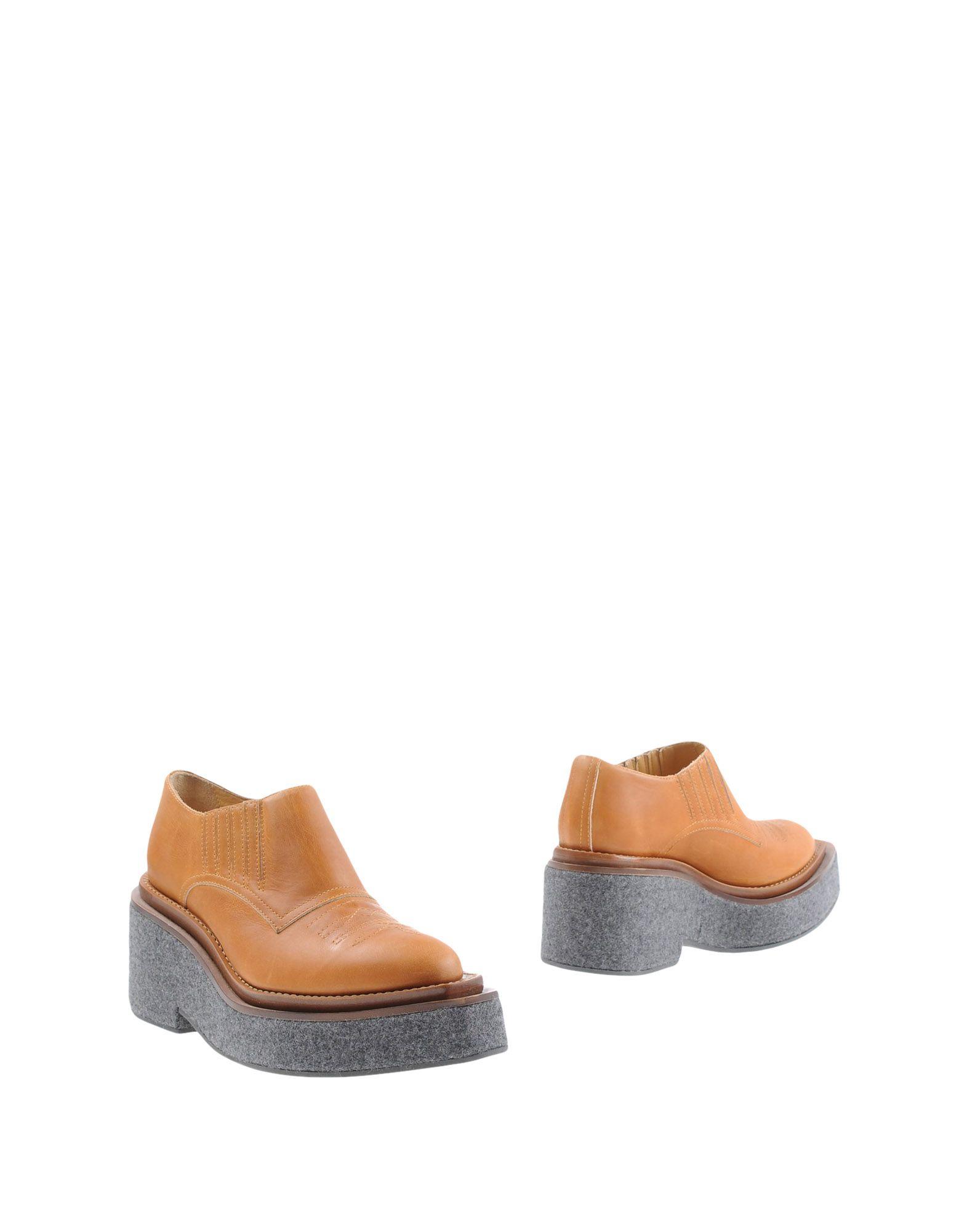 MM6 MAISON MARGIELA Ботинки maison margiela ботинки
