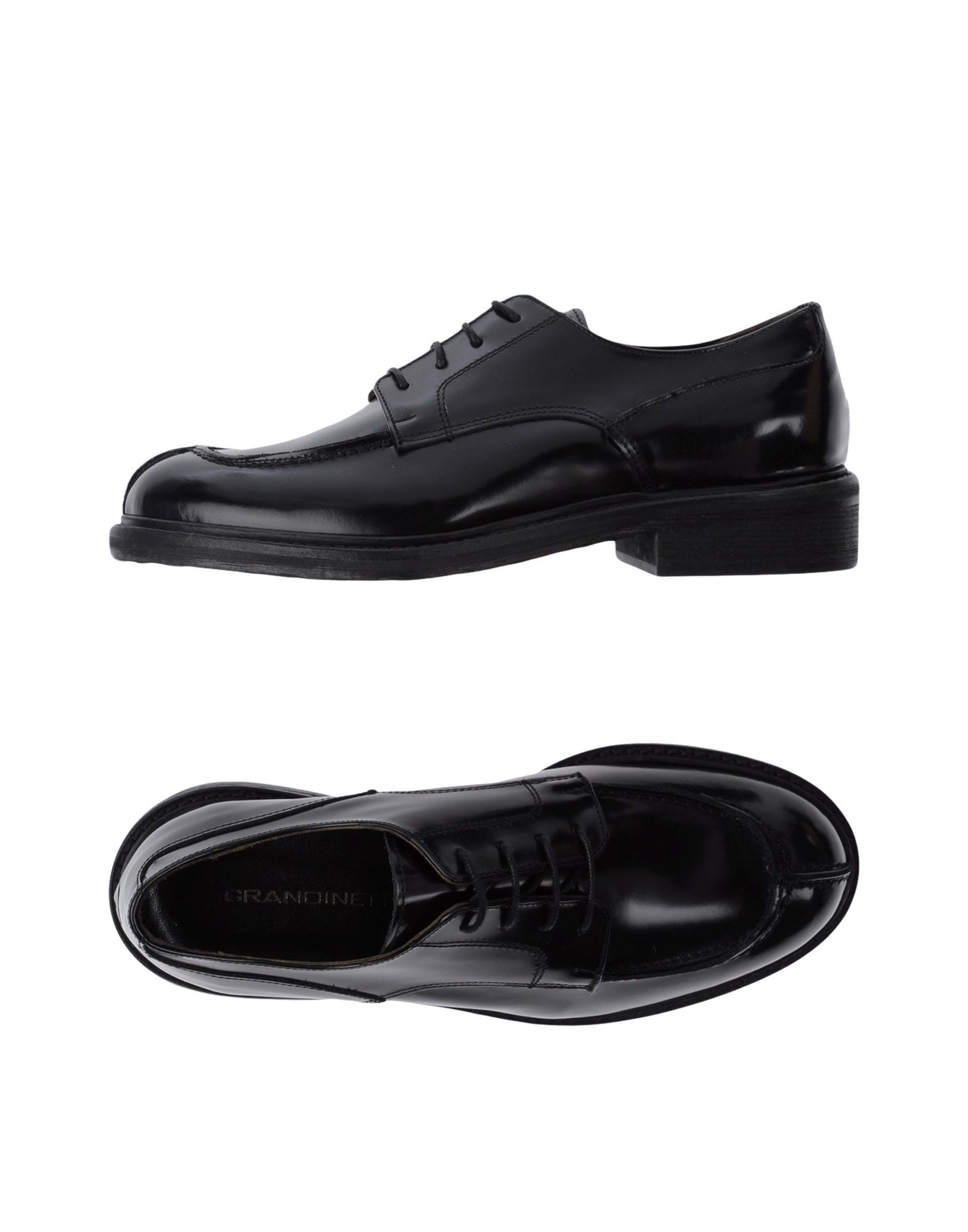 BRIMARTS Обувь на шнурках комод лидер 3 2