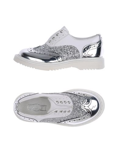 zapatillas CULT Mocasines infantil