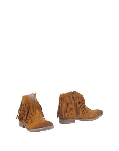 zapatillas G BASIC Botines de ca?a alta mujer