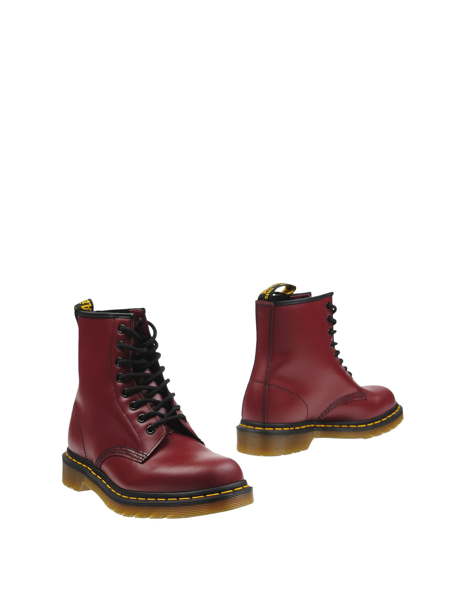 DR. MARTENS Полусапоги и высокие ботинки bore 40mm smc style mhc2 series double acting air gripper cylinder