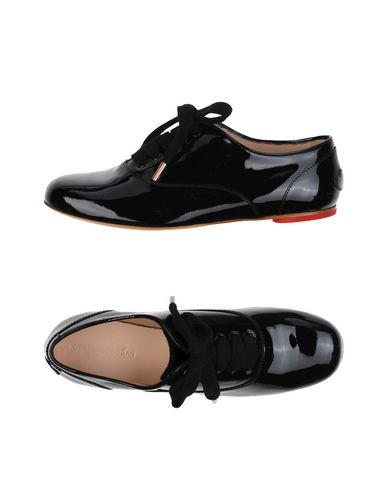 zapatillas KATIE GRAND LOVES HOGAN Zapatos de cordones mujer