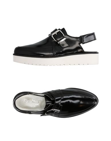 zapatillas CULT Mules & Zuecos mujer