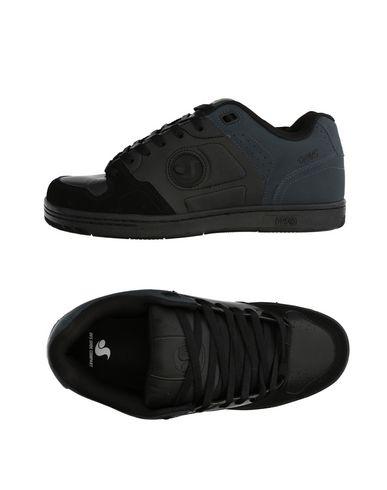 b532739594dab zapatillas DVS SHOE COMPANY Sneakers   Deportivas hombre