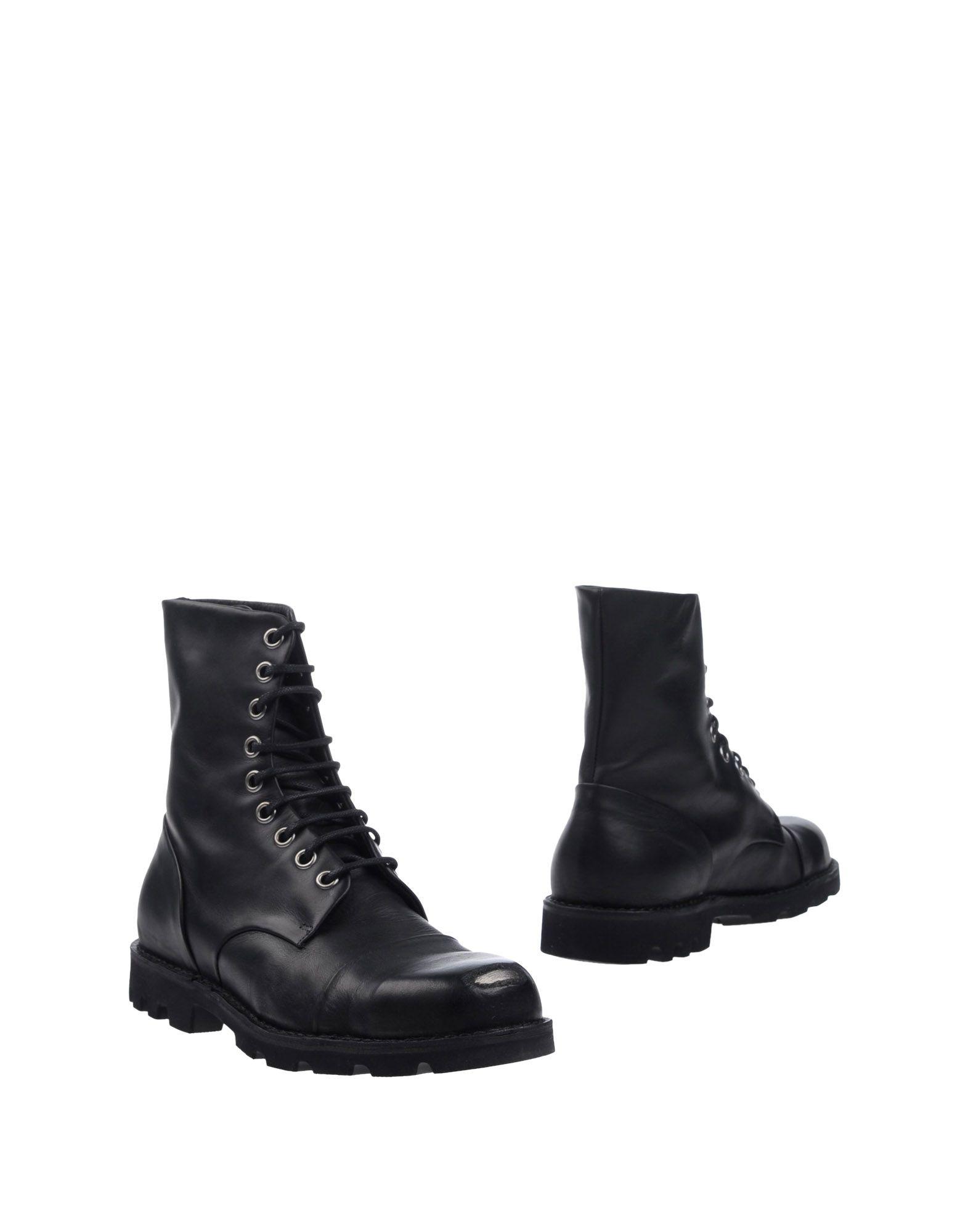 DIESEL Полусапоги и высокие ботинки axel полусапоги и высокие ботинки