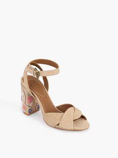 Sandales Galya