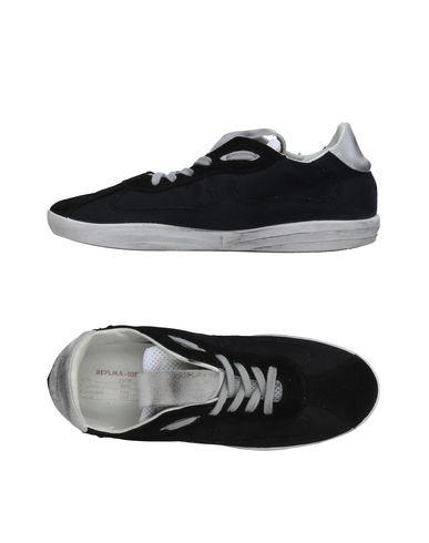 zapatillas REPLIKA 03PY Sneakers & Deportivas hombre