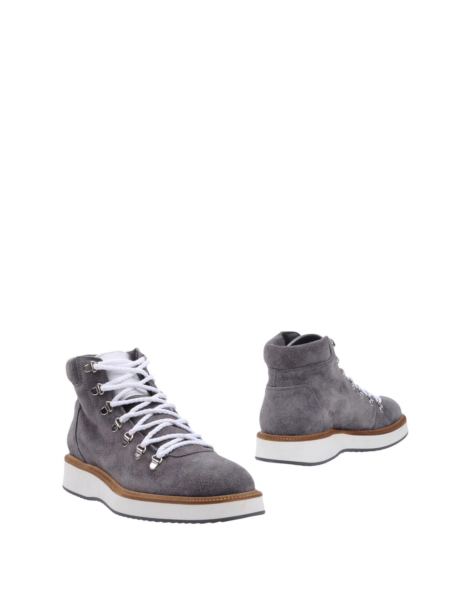 HOGAN Полусапоги и высокие ботинки 2225066030 high quality maf 22250 66030 mass air flow sensor for toyota 22250 66030 22250 66010