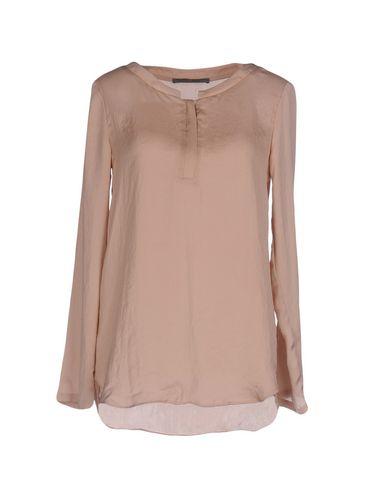 Блузка от 19.70 NINETEEN SEVENTY