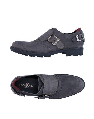 zapatillas HOGAN Mocasines hombre