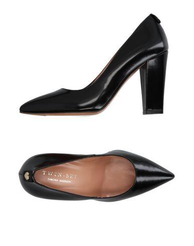 Туфли от TWINSET